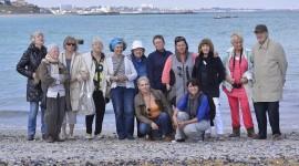 The 2014 European Bridges Camp