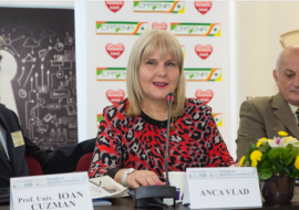 """Anca Vlad: """"The Catena network has exceeded the 600-unit threshold"""""""