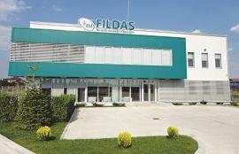 Ziarul Financiar: Fildas Trading in the top drugs distributors
