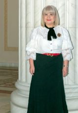 """Anca Vlad, CEO of Fildas-Catena – The most influential business personality of  Forbes Gala and First in the Top """"50 Most influential  women in Romania"""""""