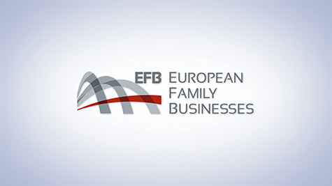 The European Family Business Summit from Madrid, marked by the concern for the recognition of the socioeconomic importance of family businesses in Europe