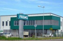 Ziarul Financiar: A change in the leadership at the forefront of medicines distribution. Fildas Trading, controlled by entrepreneur Anca Vlad, climbs to the first place in distribution, with a turnover of RON 4.2 billion in 2019